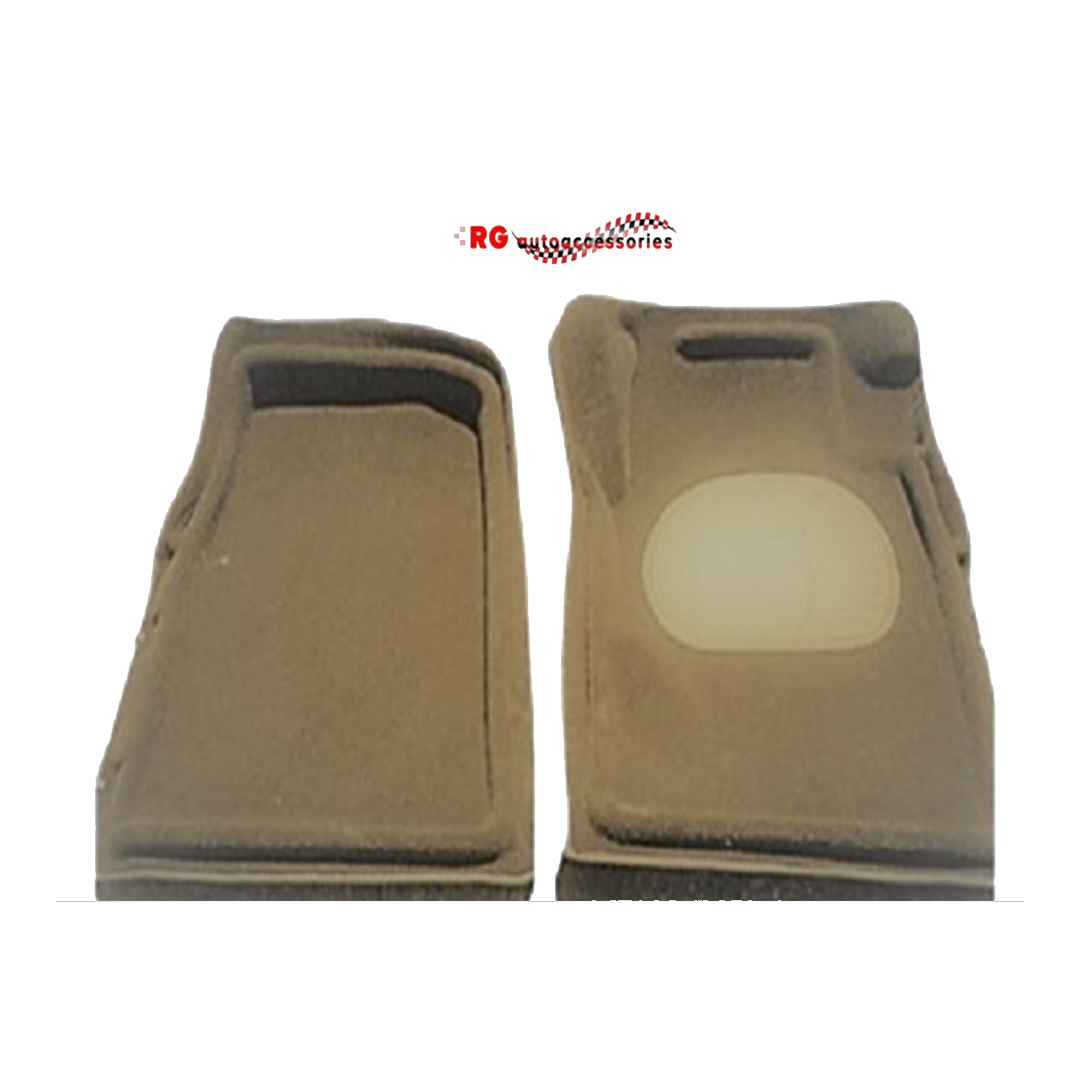 Trap Mats To Suit Ford Falcon EB Four Door Sedan 1991-1993
